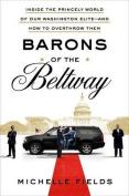 America's Aristocracy