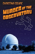 Murder at the Observatory