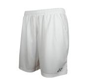 Yonex YS2000 Plain Court Shorts Half Pants Various colours ALL SIZES 2015 YCSports