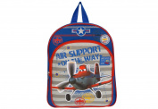 Disney Planes - Kids Backpack 31x 25 x 9cm