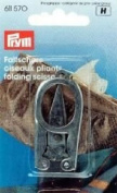 Prym Folding Scissors