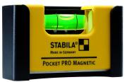 Stabila 17768 Pocket PRO Magnetic