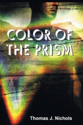 Color of the Prism