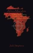 Africa Macabre