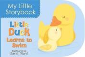 My Little Storybook