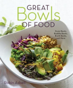 Great Bowls of Food