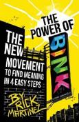 The Power of Bink
