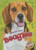 Beagles (Awesome Dogs)