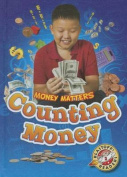 Counting Money (Money Matters)