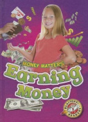 Earning Money (Money Matters)