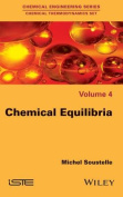 Chemical Equilibria