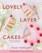 Lovely Layer Cakes