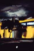 Heart Starter