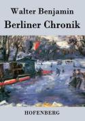 Berliner Chronik [GER]