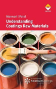 Understanding Coatings Raw Materials