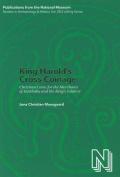 King Harold's Cross Coinage