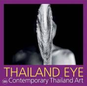Thailand Eye