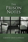 The Prison Notes