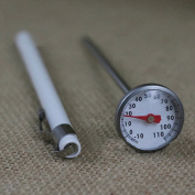 amazing-trading Read Thermometer Kitchen Cooking Food