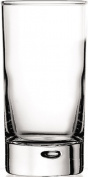 Centra Shot Glass 100ml(9.5cl) - Pack Size