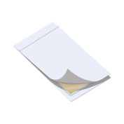TruLam Letter/Legal Heavy Duty Laminating Carriers