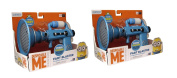 Two Despicable Me Minions Fart Blasters - Make Fart Sounds with These 2 Great Toys