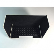 """ SUMOMOTO "" Upgrade Foldable 14cm Inch iPhone 6 Anti-dust Sun Hood Shade Cover DJI Inspire 1 Phantom 3"
