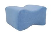 MB-6790 Contoured Memory Foam Knee Separator