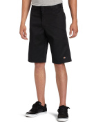 Dickies Mens 33cm Relaxed-Fit Multi-Pocket Short