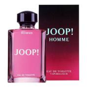 JOOP! by Joop Eau De Toillette   SPRAY 70ml