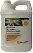 Pallmann Hardwood Floor Cleaner 3790ml Concentrate