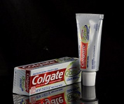 Colgate Tooth Paste Tube
