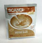 SCANDISHAKE Shake Mix 4 packets - 90ml each packet