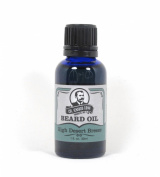 Col Ichabod Conk Beard Oil