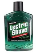 LECTRIC SHAVE 210ml