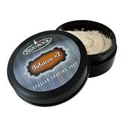 Razorock Tobacco #2 Shaving Soap 120ml
