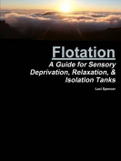 Flotation