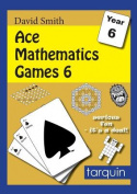 Ace Mathematics Games 6