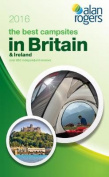 Best Campsites in Britain and Ireland 2016