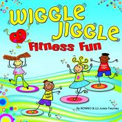 Wiggle Giggle Fitness Fun