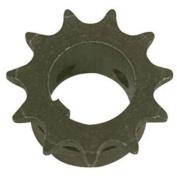 Azusa Engine Sprocket For #40 Chain - 8 Tooth