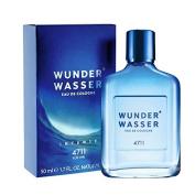4711 Wunderwasser Eau de Cologne 50 ml