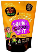 Bitsy's Brainfood Smart Cookies - Orange Chocolate Beet - 150ml