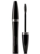 Mary Kay Black Ultimate Mascara