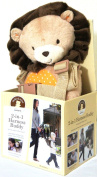 child of mine 2 in 1 Harness Buddy LION