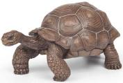 Papo Galapagos Tortoise Toy Figure