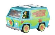 Hot Wheels Elite One Scooby-Doo! Mystery Machine