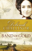Band of Gold (Smuggler's Wife)