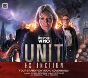 Extinction  [Audio]