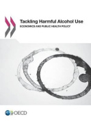 Tackling harmful alcohol use